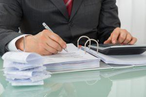 expert comptable marseille Les avantages d'une carrière en comptabilité