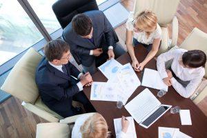 expert comptable lille Services en comptabilité financière
