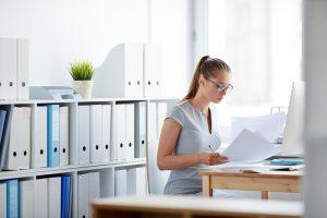 Liste des carrières comptables expert comptable toulouse
